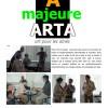 »Atelier»