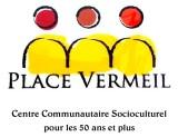 Place Vermeil