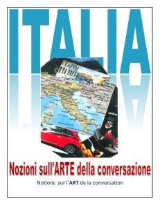 pub-corsi-di-italiano2-231x300