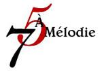 pub-mélodie-5-7_modifié-11-e1400090385656